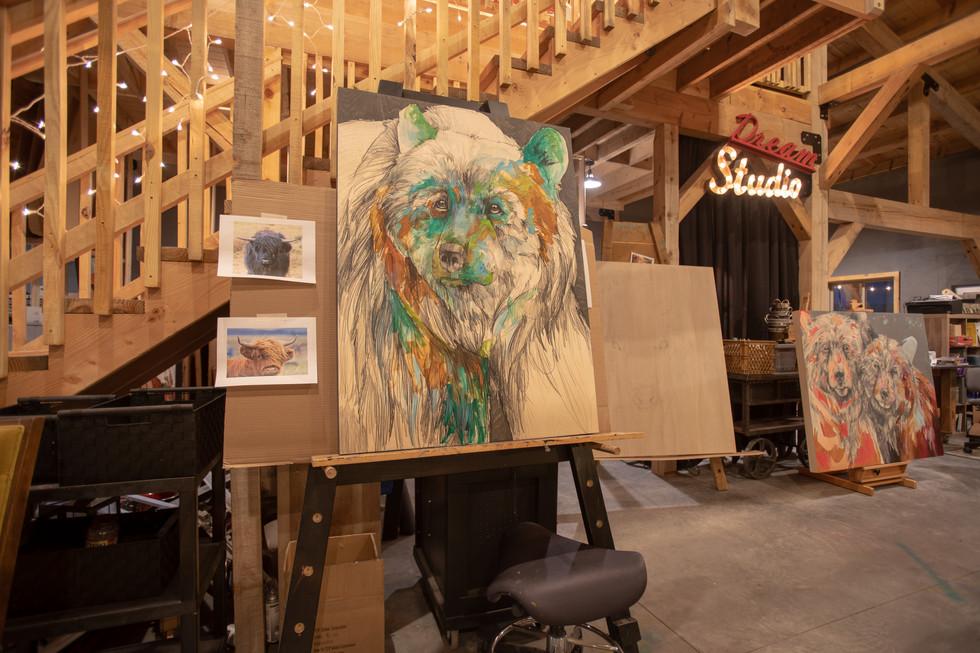 ringholzstudios_barn-13.jpg