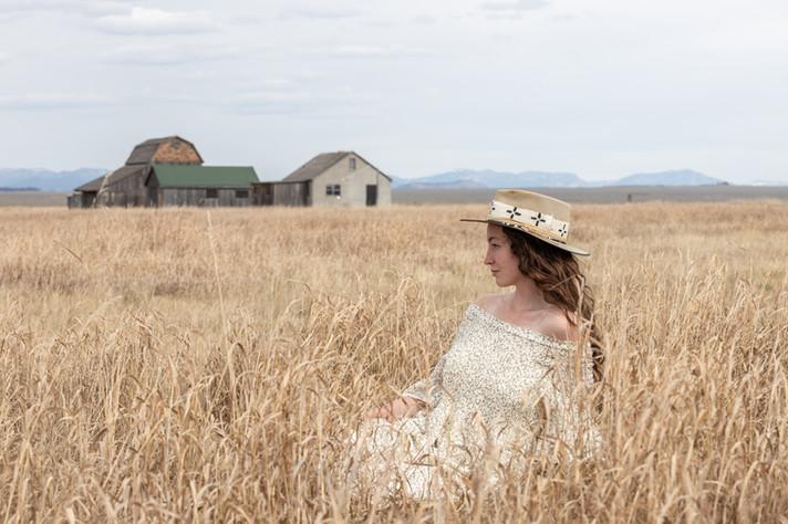 Jackson Hole Wyoming Family Photographer