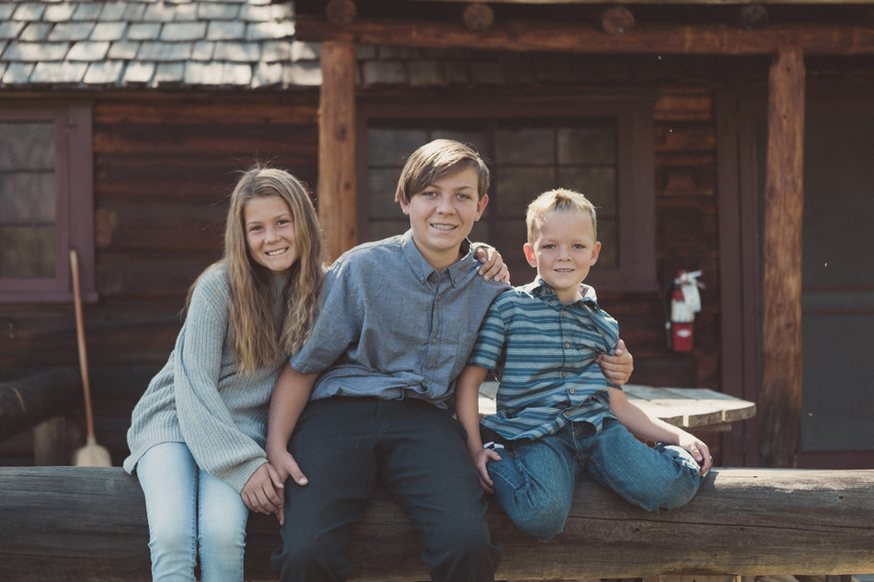 Sabosky Family_-26.jpg