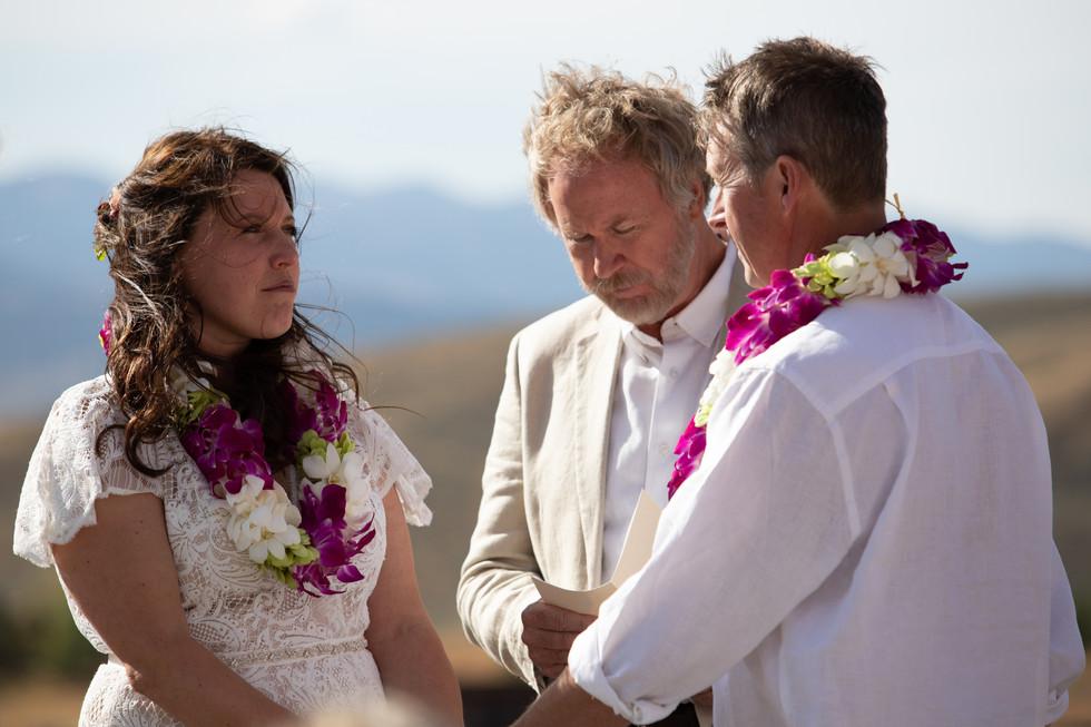 Wedding photographer jackson wyoming