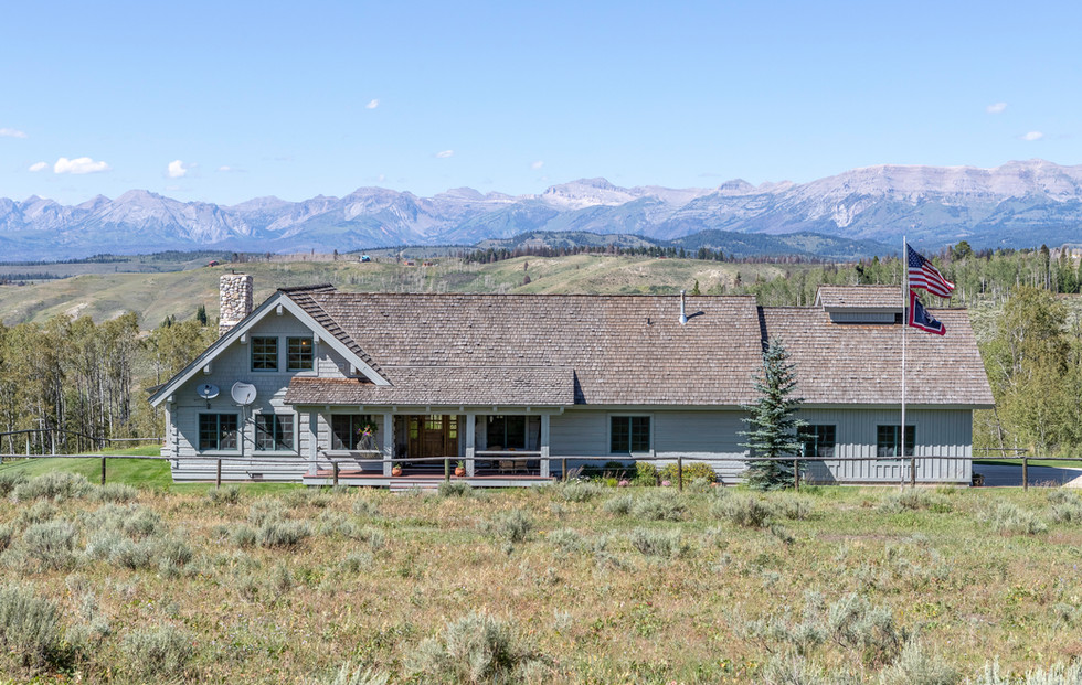 28 Muddy String Road Bondurant Wyoming_-