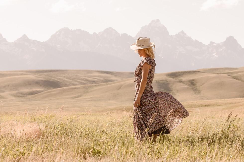 Crown & Brim Jackson Wyoming_-10-2.jpg