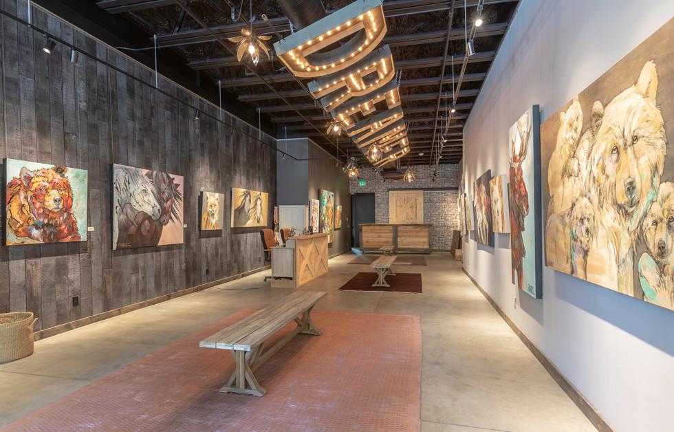Ringholz Studios Gallery August_-4.jpg