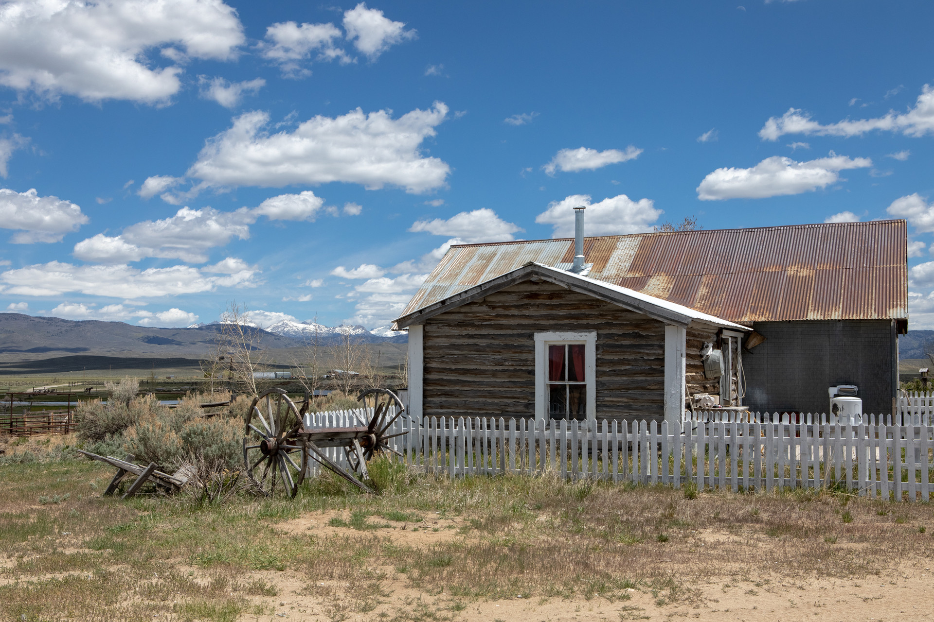 Zembo Ranch Boulder Wyoming_-25.jpg