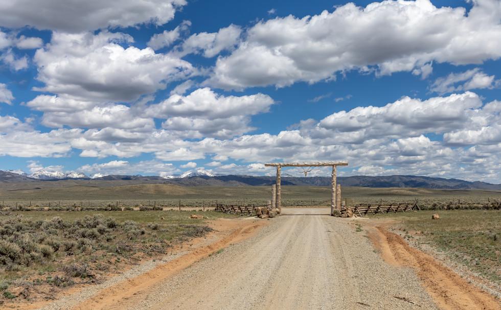 Zembo Ranch Boulder Wyoming_-48.jpg