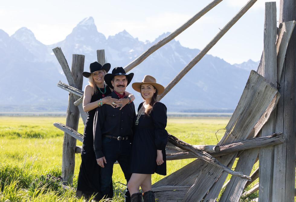 Martin Family Grand Teton National Park_-42.jpg