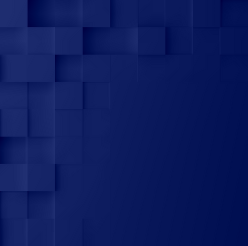Textura 01.png