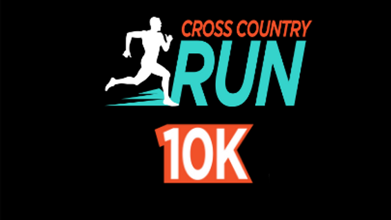 Xcoli Country Cross Run - 10K - 20 FEB - 7:00 am
