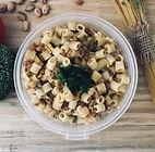 papinha de bebê bh congelada natural sem conservantes caseiras praticidade saudável comida de verdade saúde crianças belo horizonte comida de erdade macarrão a bolonhesa