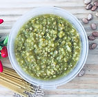 papinha de bebê bh congelada natural sem conservantes caseiras praticidade saudável comida de verdade saúde crianças belo horizonte canjiquinha