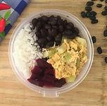 papinha de bebê bh congelada natural sem conservantes caseiras praticidade saudável comida de verdade saúde crianças belo horizonte