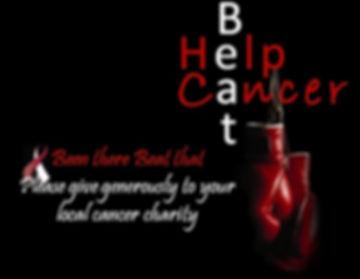 cancer beat it.jpg