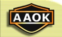 aaok cycles