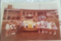 Mr Beep Car.jpg