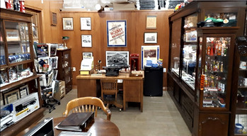 DOWLER KARN MUSEUM OFFICE 1.jpg