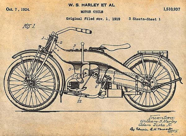 Harley vintage poster.jpg