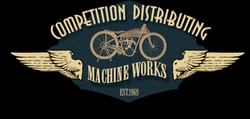 competition distributing