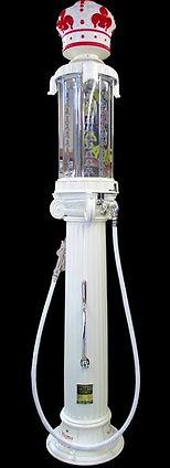 wayne roman colunm gas pump webpage.jpg