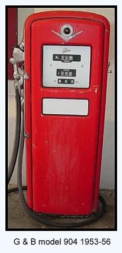gb model 904 1953 56 webpage