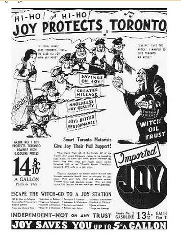 joy ad.jpg