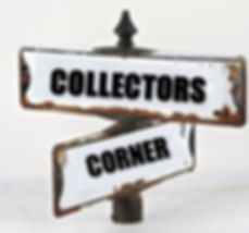 collectors corner sign.jpg