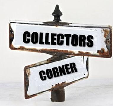 collectors corner sign.jpg
