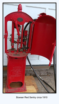 Bowser 241 red century circa 1910 webpage