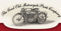 the good old motorcycle company