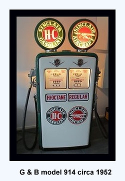 G B 914 double pump webpage
