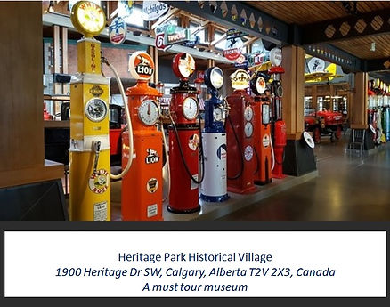 heritage park collection.jpg