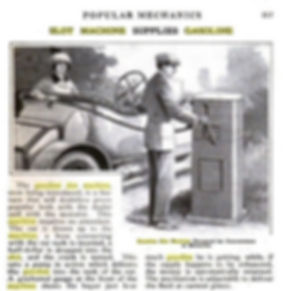 popular mechanics coin op gas pump.jpg