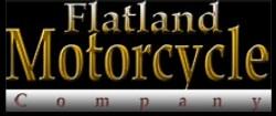 flathead motorcycle company
