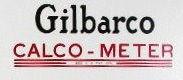 gilbarco crest.jpg