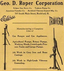 trahern pump company advertisement.jpg