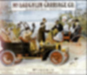 mclaughlin Carriage Co.jpg
