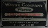 boyle dayton.jpg