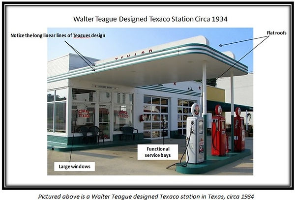 Walter Teauge Texaco service station.jpg