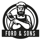 Ford&Son2021-NoStrap.png
