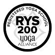 Yoga 200.png