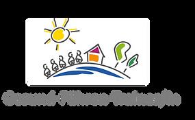trainer-logo-2019-2020.png