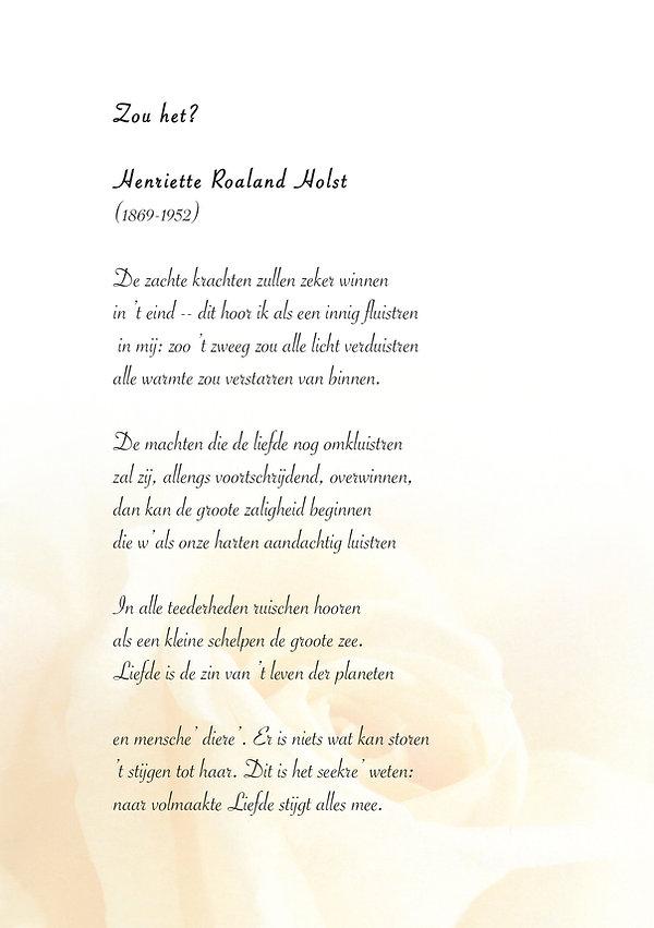 Gedicht met roos.jpg