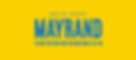 logo_mayrand.png