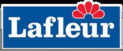 logo-lafleur.png