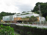 藤子・F・不二雄博物館
