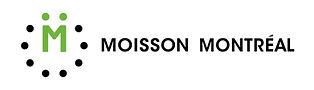 logo de moisson montréal