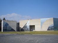 日本浮世繪博物館