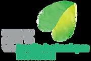 Logo_Jardin_botanique_Montréal.png
