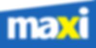 logo maxi.png