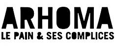 logo_arhoma.png