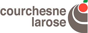 logo_courchene.png